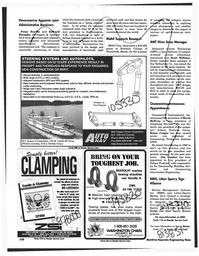 Maritime Reporter Magazine, page 108,  Feb 1997