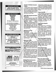 Maritime Reporter Magazine, page 120,  Feb 1997