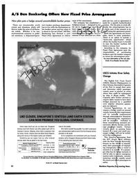 Maritime Reporter Magazine, page 22,  Feb 1997
