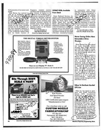 Maritime Reporter Magazine, page 26,  Feb 1997