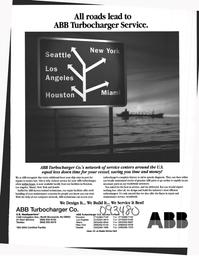 Maritime Reporter Magazine, page 29,  Feb 1997