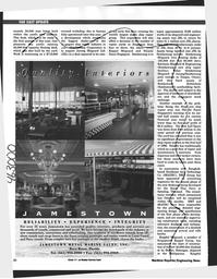 Maritime Reporter Magazine, page 30,  Feb 1997