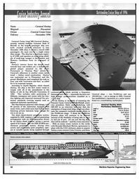 Maritime Reporter Magazine, page 42,  Feb 1997