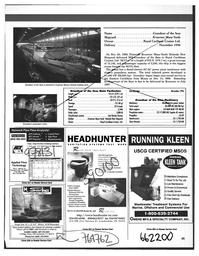 Maritime Reporter Magazine, page 45,  Feb 1997
