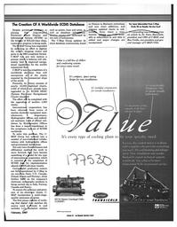 Maritime Reporter Magazine, page 51,  Feb 1997