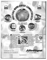 Maritime Reporter Magazine, page 5,  Feb 1997