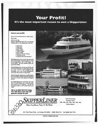 Maritime Reporter Magazine, page 68,  Feb 1997