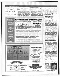 Maritime Reporter Magazine, page 80,  Feb 1997