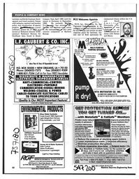 Maritime Reporter Magazine, page 82,  Feb 1997