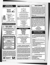 Maritime Reporter Magazine, page 99,  Mar 1997