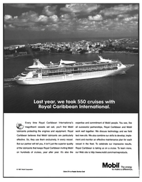 Maritime Reporter Magazine, page 2nd Cover,  Mar 1997