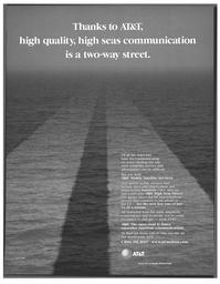 Maritime Reporter Magazine, page 1,  Mar 1997