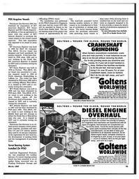 Maritime Reporter Magazine, page 47,  Mar 1997