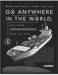 Maritime Reporter Magazine, page 52,  Mar 1997