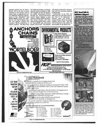 Maritime Reporter Magazine, page 54,  Mar 1997