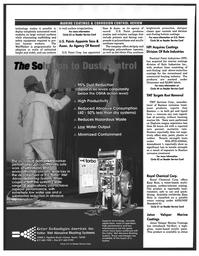 Maritime Reporter Magazine, page 60,  Mar 1997