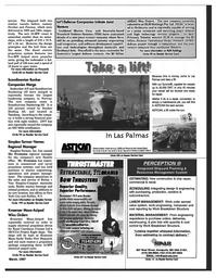 Maritime Reporter Magazine, page 67,  Mar 1997