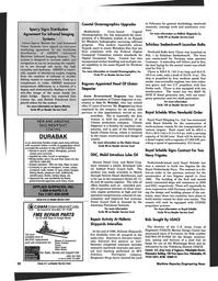 Maritime Reporter Magazine, page 84,  Mar 1997
