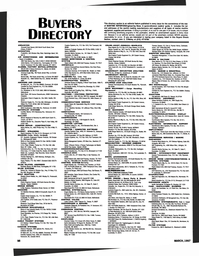 Maritime Reporter Magazine, page 90,  Mar 1997