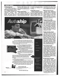Maritime Reporter Magazine, page 8,  Jul 1997