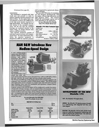 Maritime Reporter Magazine, page 102,  Jul 1997