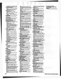 Maritime Reporter Magazine, page 106,  Jul 1997