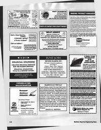 Maritime Reporter Magazine, page 110,  Jul 1997