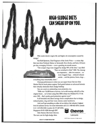 Maritime Reporter Magazine, page 13,  Jul 1997