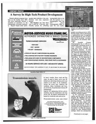 Maritime Reporter Magazine, page 16,  Jul 1997