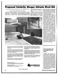Maritime Reporter Magazine, page 22,  Jul 1997