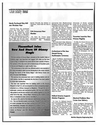 Maritime Reporter Magazine, page 24,  Jul 1997