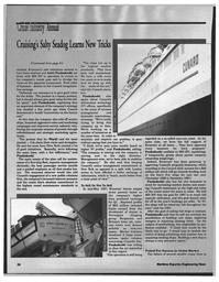 Maritime Reporter Magazine, page 26,  Jul 1997