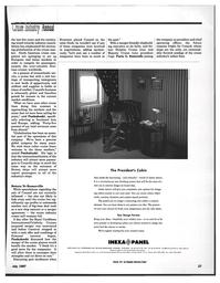 Maritime Reporter Magazine, page 27,  Jul 1997