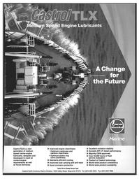 Maritime Reporter Magazine, page 29,  Jul 1997