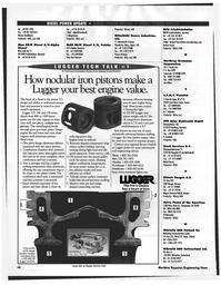 Maritime Reporter Magazine, page 34,  Jul 1997