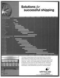 Maritime Reporter Magazine, page 35,  Jul 1997