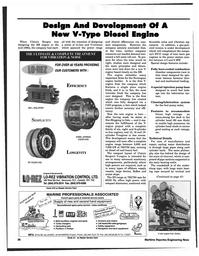 Maritime Reporter Magazine, page 36,  Jul 1997