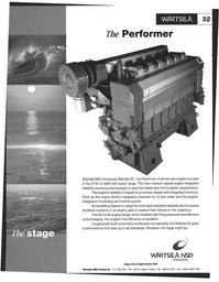 Maritime Reporter Magazine, page 37,  Jul 1997