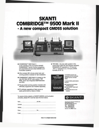 Maritime Reporter Magazine, page 43,  Jul 1997
