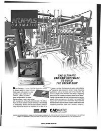 Maritime Reporter Magazine, page 47,  Jul 1997