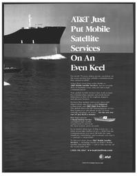 Maritime Reporter Magazine, page 57,  Jul 1997