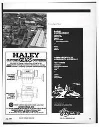 Maritime Reporter Magazine, page 59,  Jul 1997