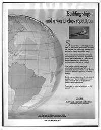 Maritime Reporter Magazine, page 60,  Jul 1997