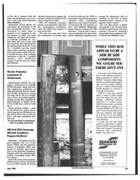 Maritime Reporter Magazine, page 63,  Jul 1997