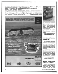Maritime Reporter Magazine, page 64,  Jul 1997