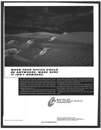 Maritime Reporter Magazine, page 71,  Jul 1997