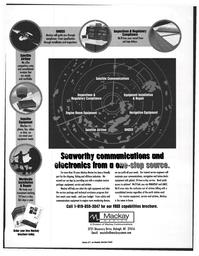 Maritime Reporter Magazine, page 73,  Jul 1997