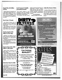 Maritime Reporter Magazine, page 79,  Jul 1997