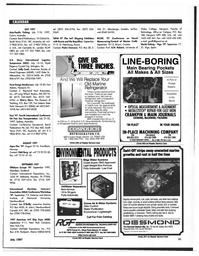 Maritime Reporter Magazine, page 91,  Jul 1997