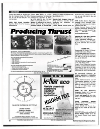 Maritime Reporter Magazine, page 92,  Jul 1997